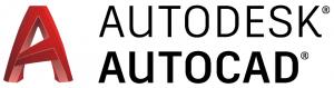 Gespecialiseerd in maatwerk AutoCAD-trainingen